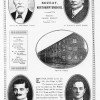The Drage Family and Shoe Manufacturing