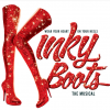 Kinky Boots The Musical picks up six Tony Awards