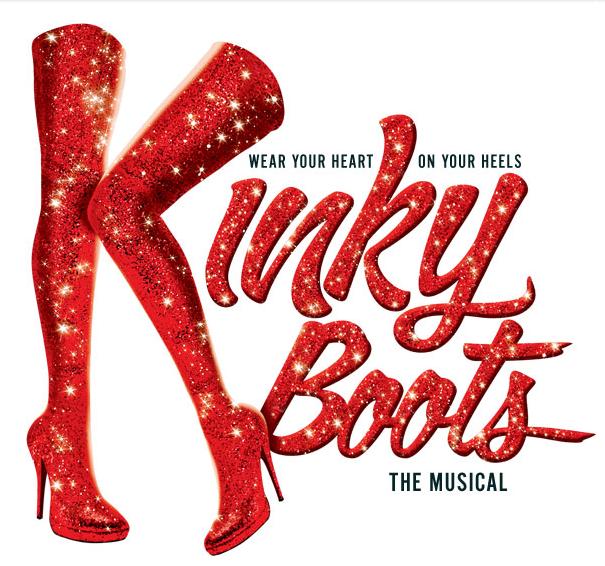 Kinky Boots The Musical picks up six Tony Awards