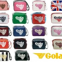 Gola 2000+